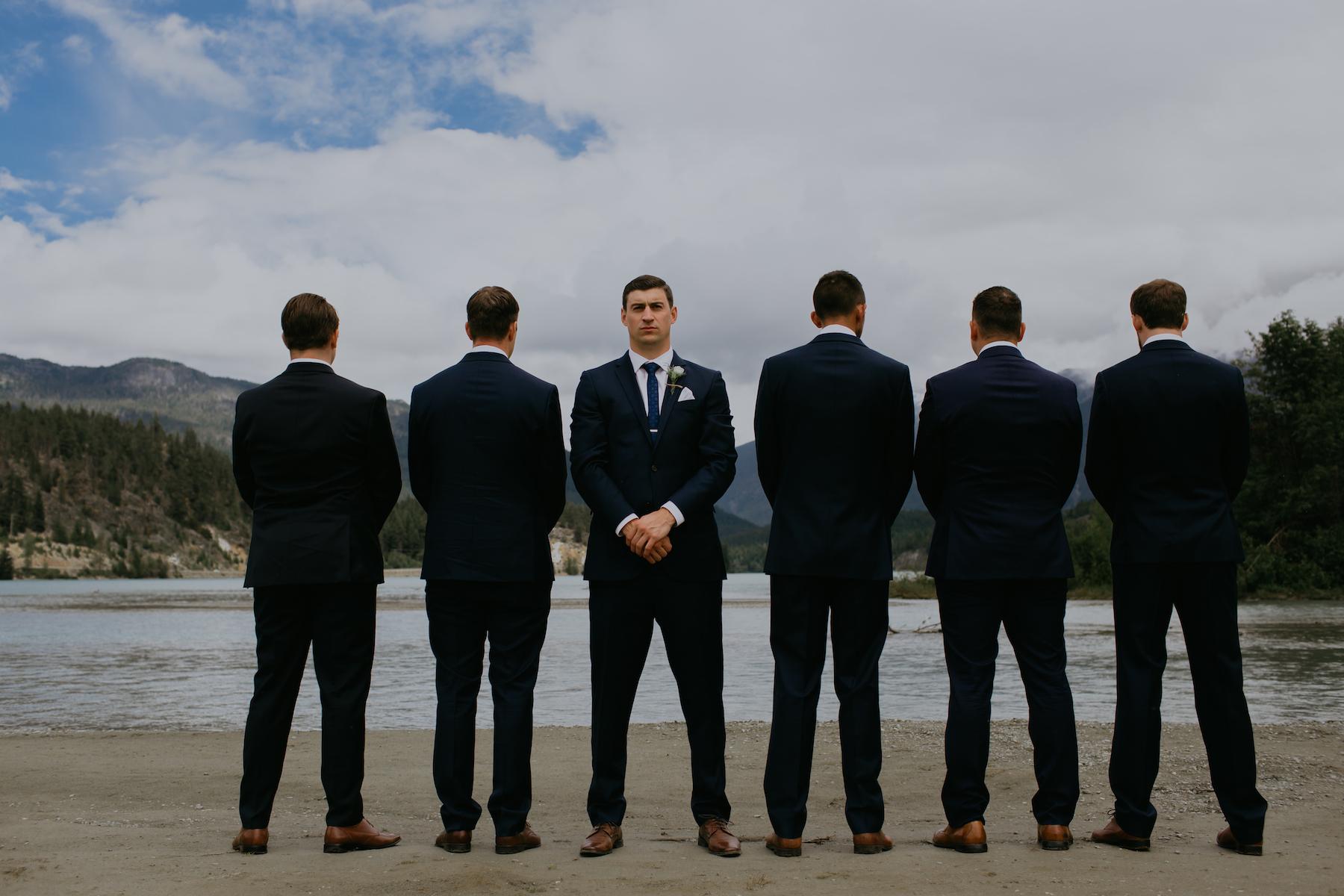 Riverlands-wedding-Pemberton-C+J-22.jpg