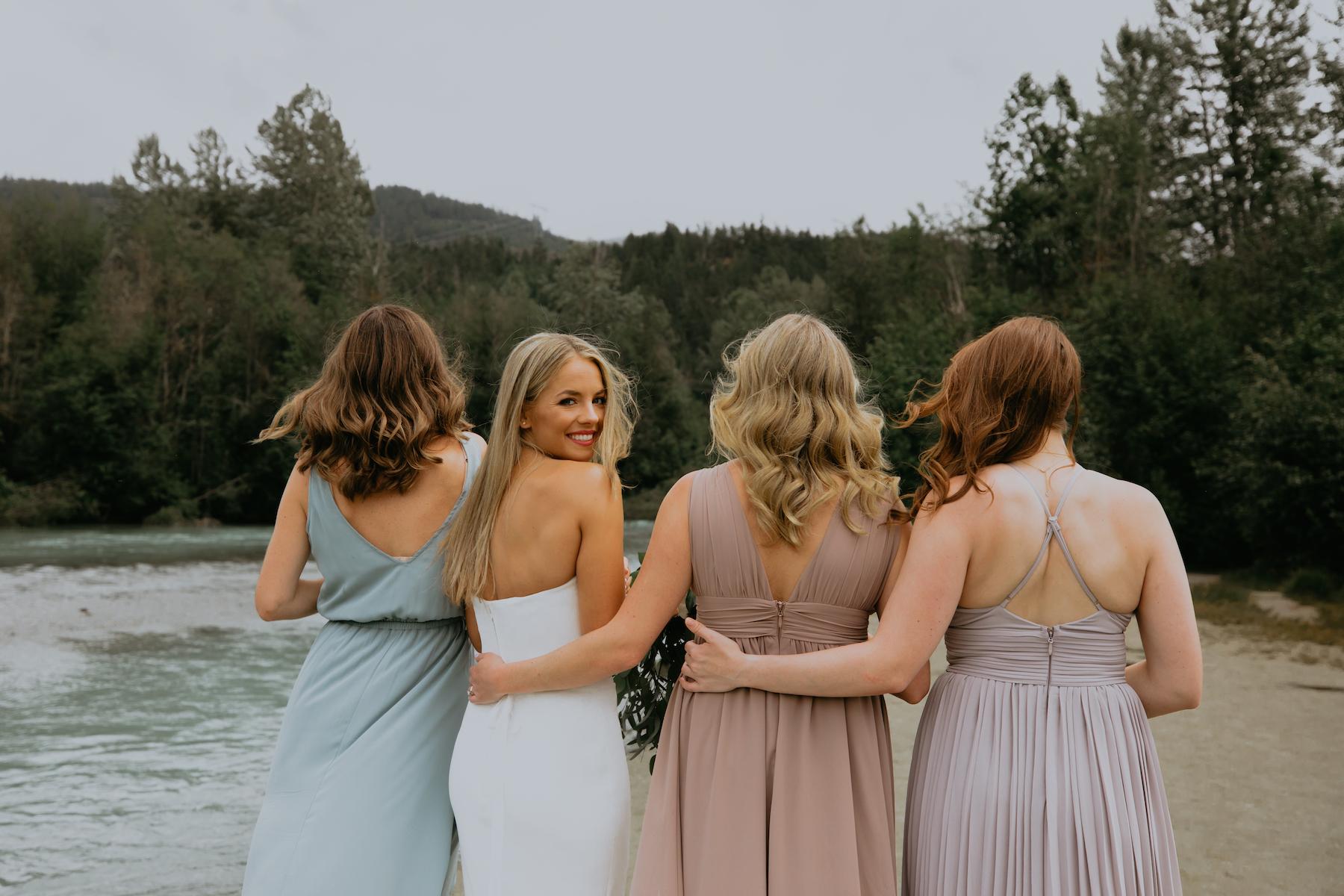 Riverlands-wedding-Pemberton-C+J-24.jpg