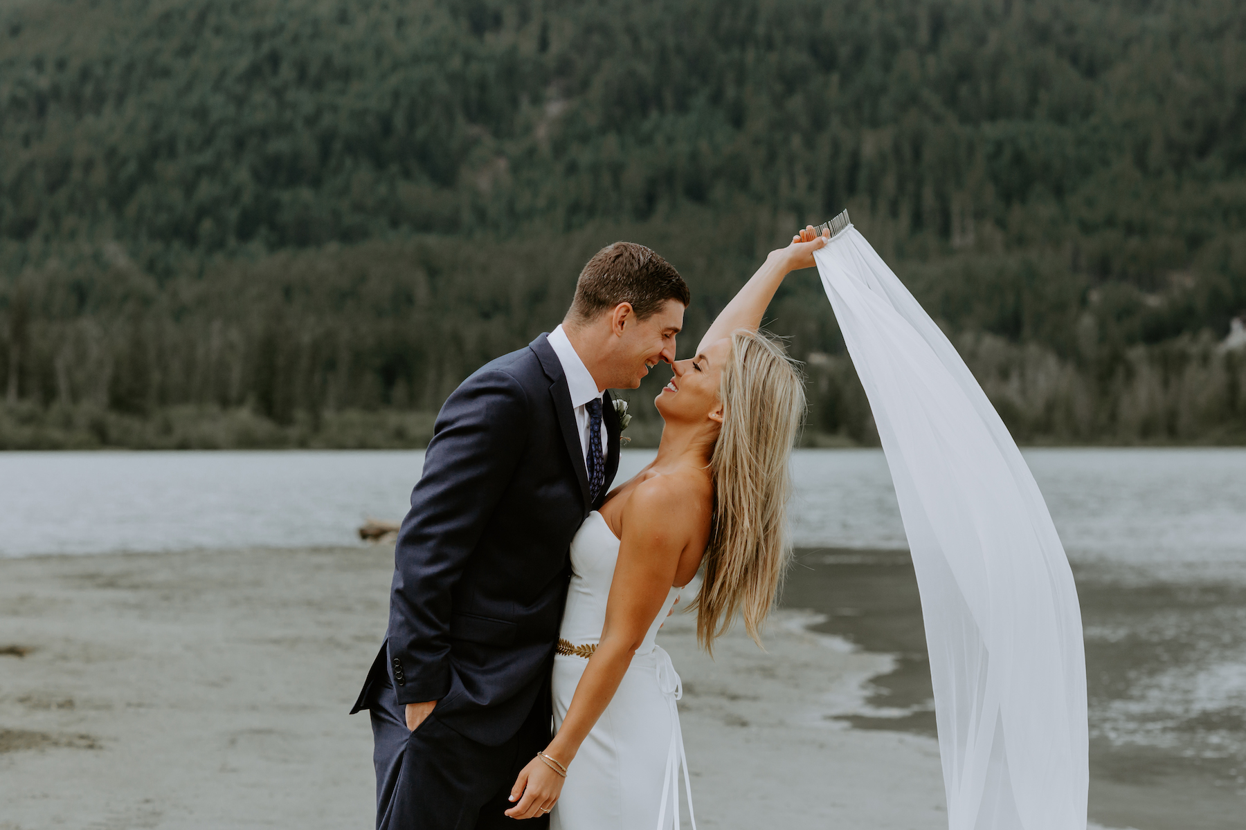 Riverlands-wedding-Pemberton-C+J-31.jpg