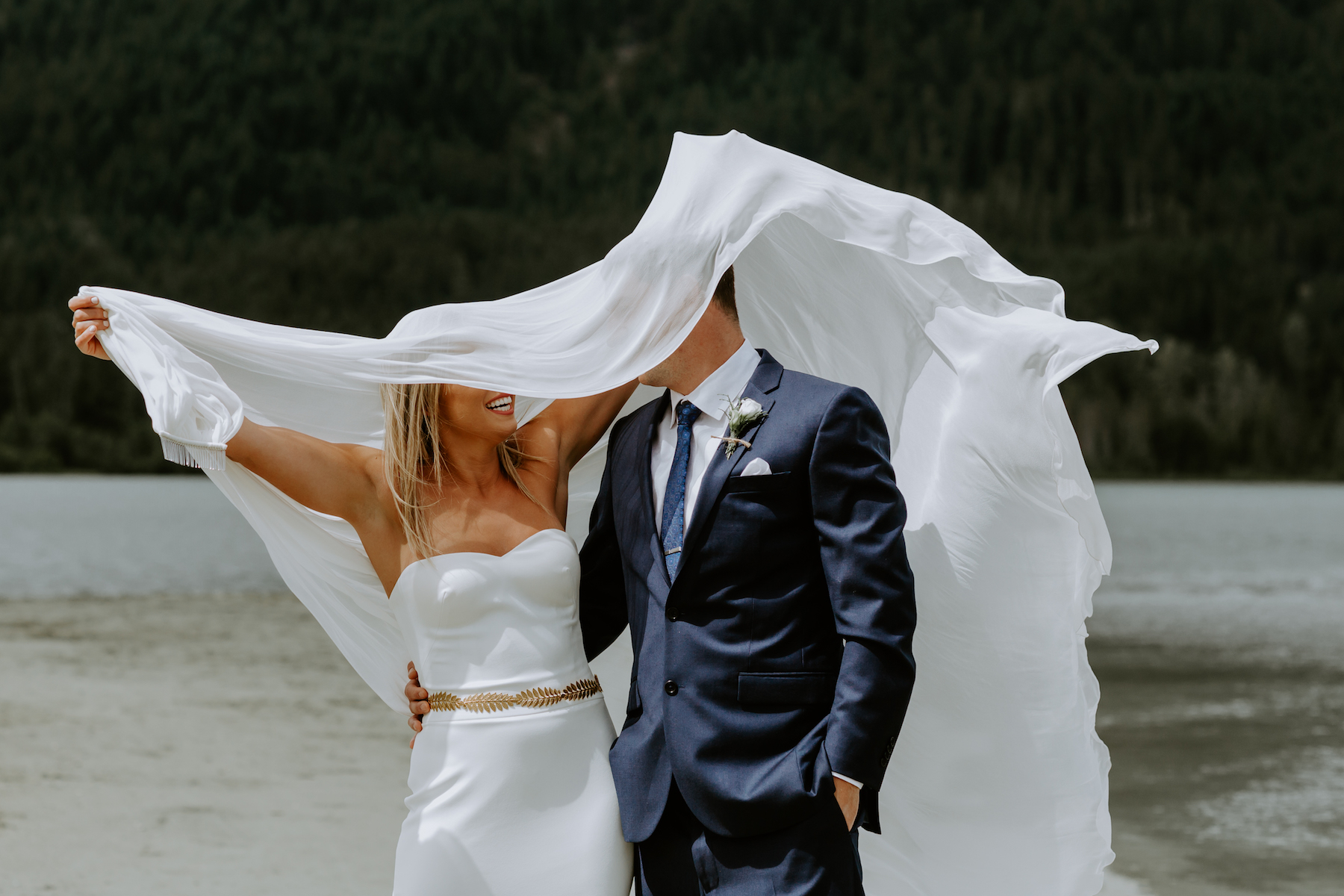 Riverlands-wedding-Pemberton-C+J-32.jpg