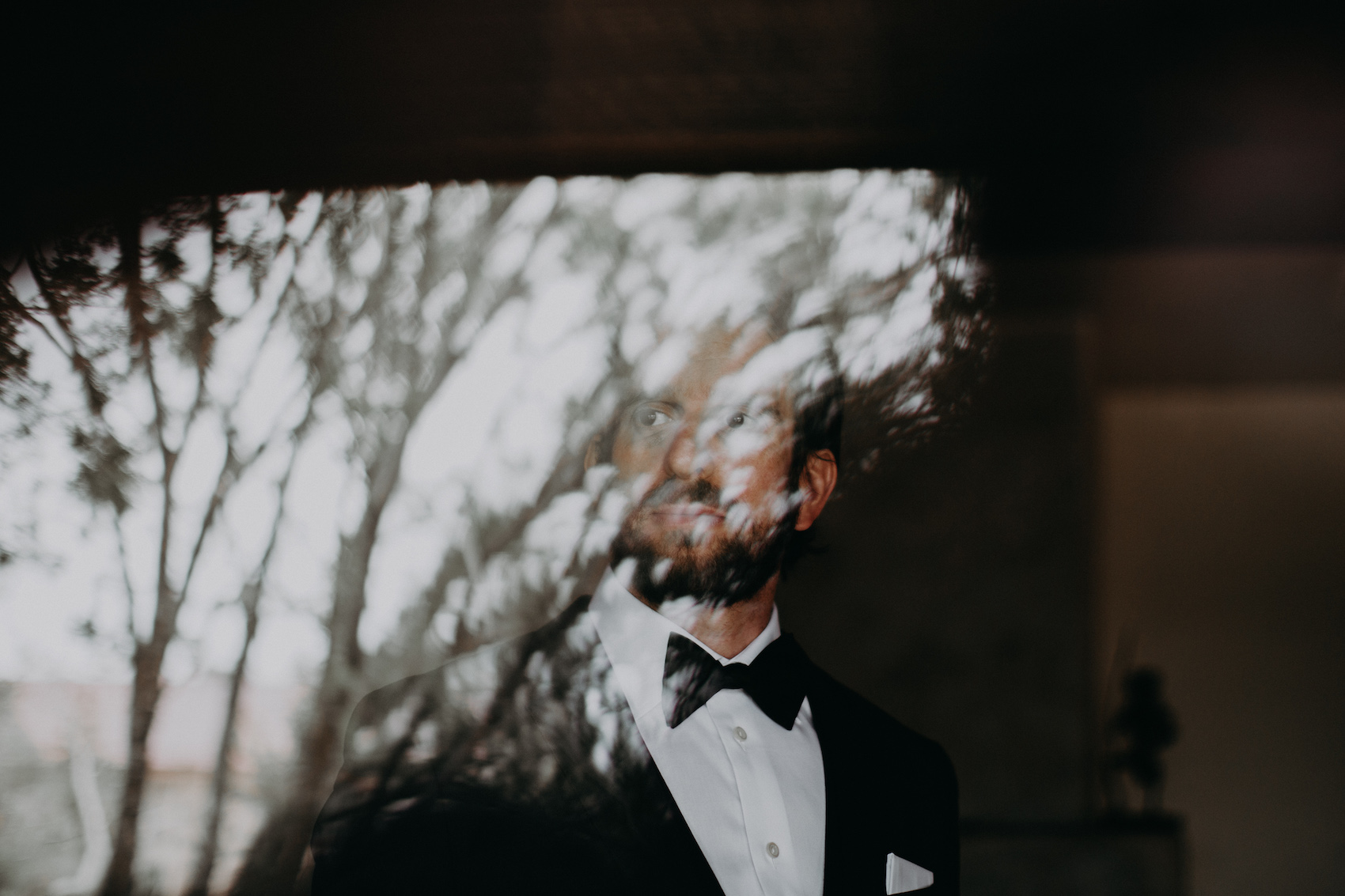 29-Palms-Inn-Joshua-Tree-Jewish-Wedding-H+M-9.jpg
