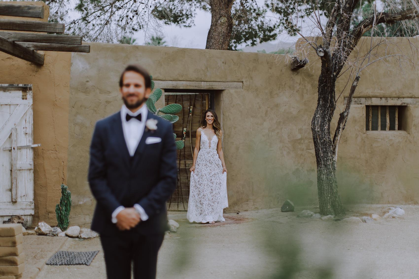 29-Palms-Inn-Joshua-Tree-Jewish-Wedding-H+M-17.jpg