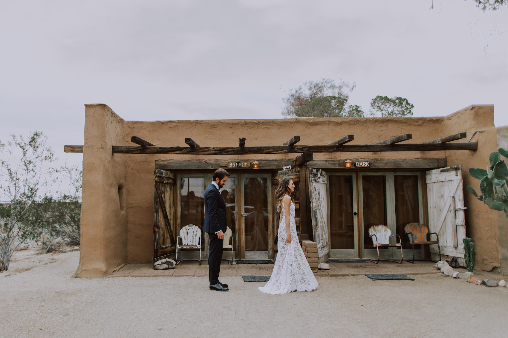 29-Palms-Inn-Joshua-Tree-Jewish-Wedding-H+M-20.jpg