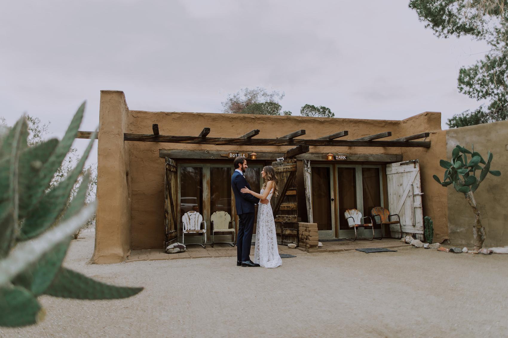 29-Palms-Inn-Joshua-Tree-Jewish-Wedding-H+M-19.jpg