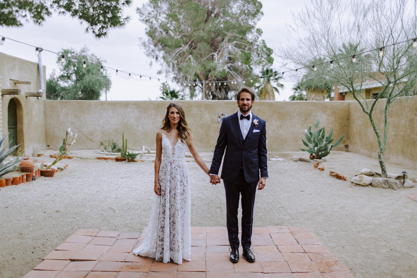 29-Palms-Inn-Joshua-Tree-Jewish-Wedding-H+M-22.jpg