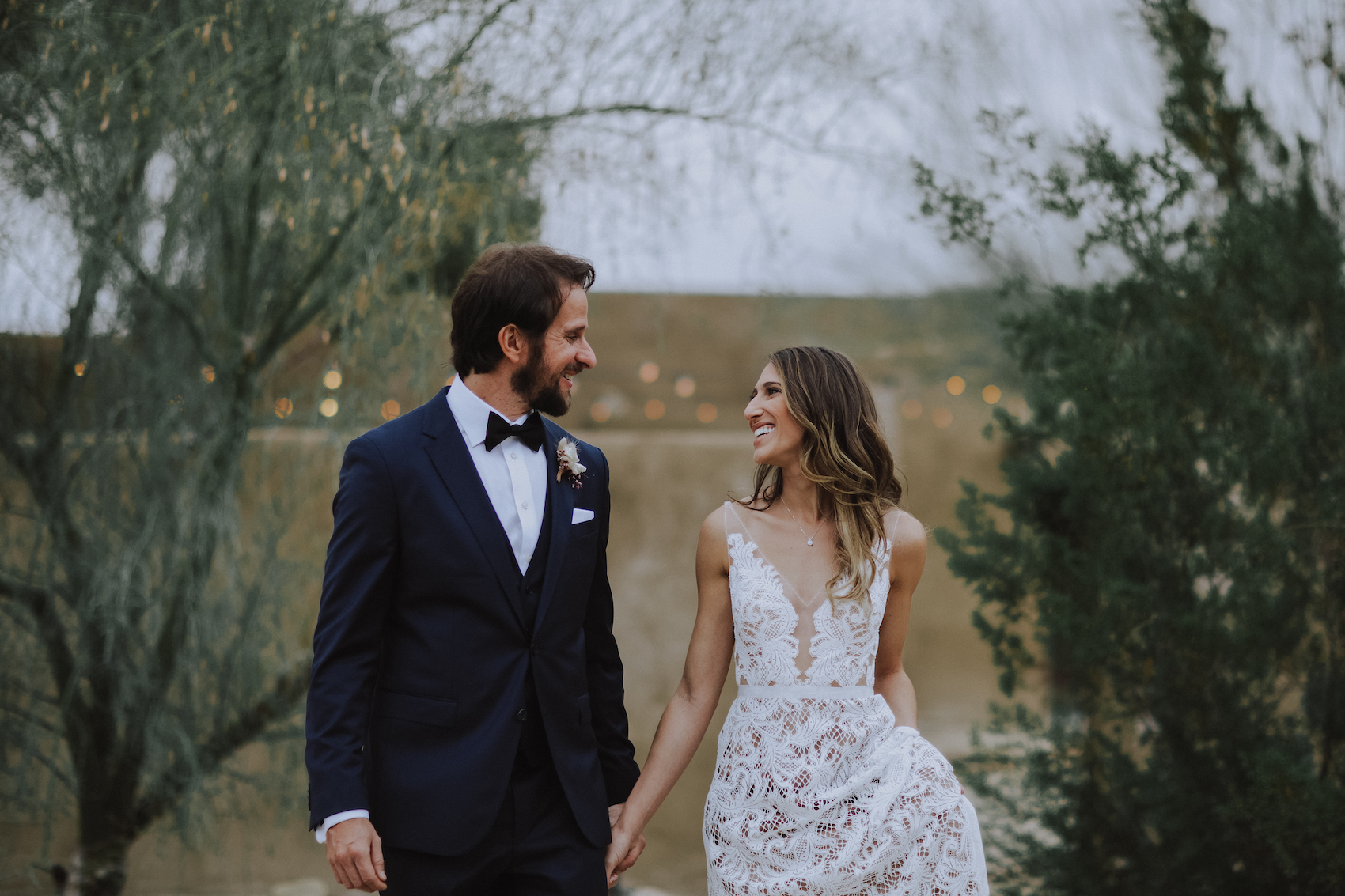 29-Palms-Inn-Joshua-Tree-Jewish-Wedding-H+M-24.jpg