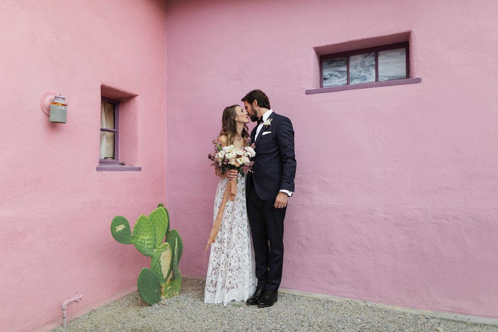29-Palms-Inn-Joshua-Tree-Jewish-Wedding-H+M-29.jpg