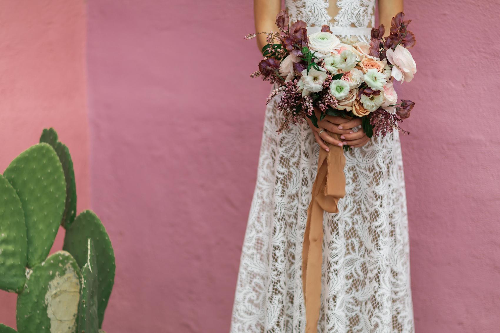 29-Palms-Inn-Joshua-Tree-Jewish-Wedding-H+M-30.jpg