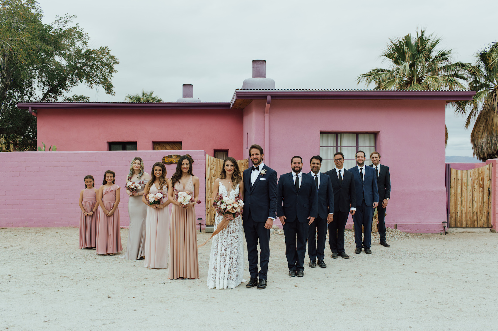 29-Palms-Inn-Joshua-Tree-Jewish-Wedding-H+M-35.jpg