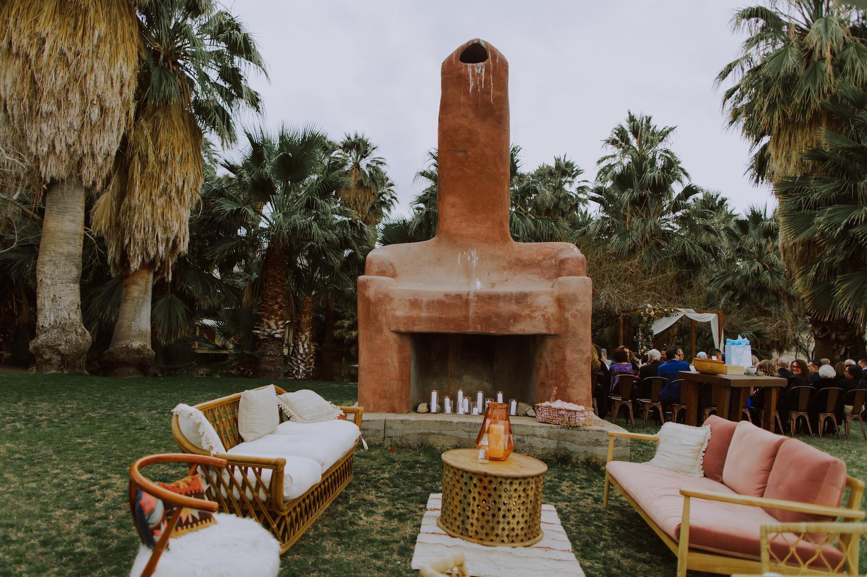 29-Palms-Inn-Joshua-Tree-Jewish-Wedding-H+M-40.jpg