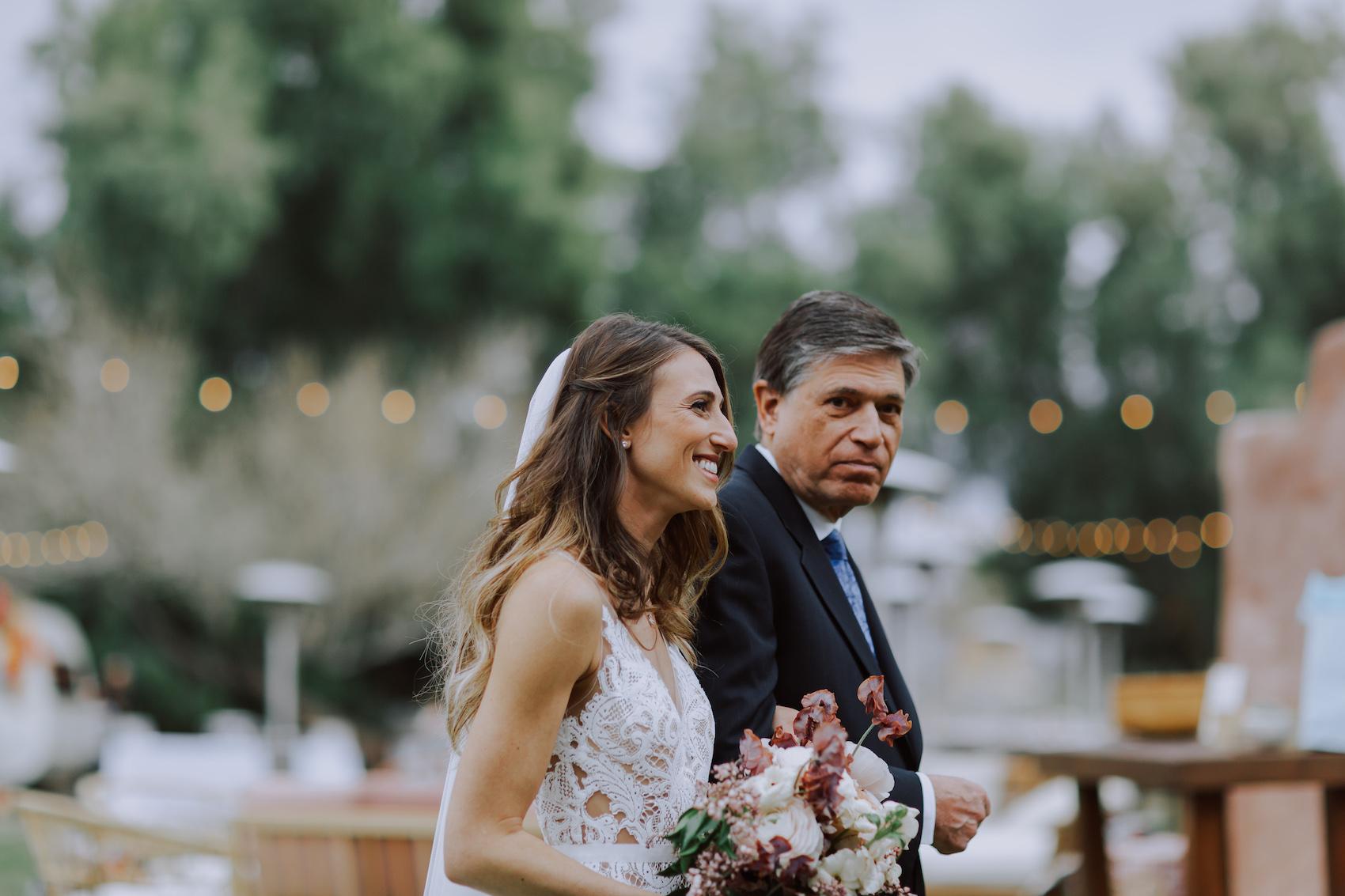 29-Palms-Inn-Joshua-Tree-Jewish-Wedding-H+M-44.jpg