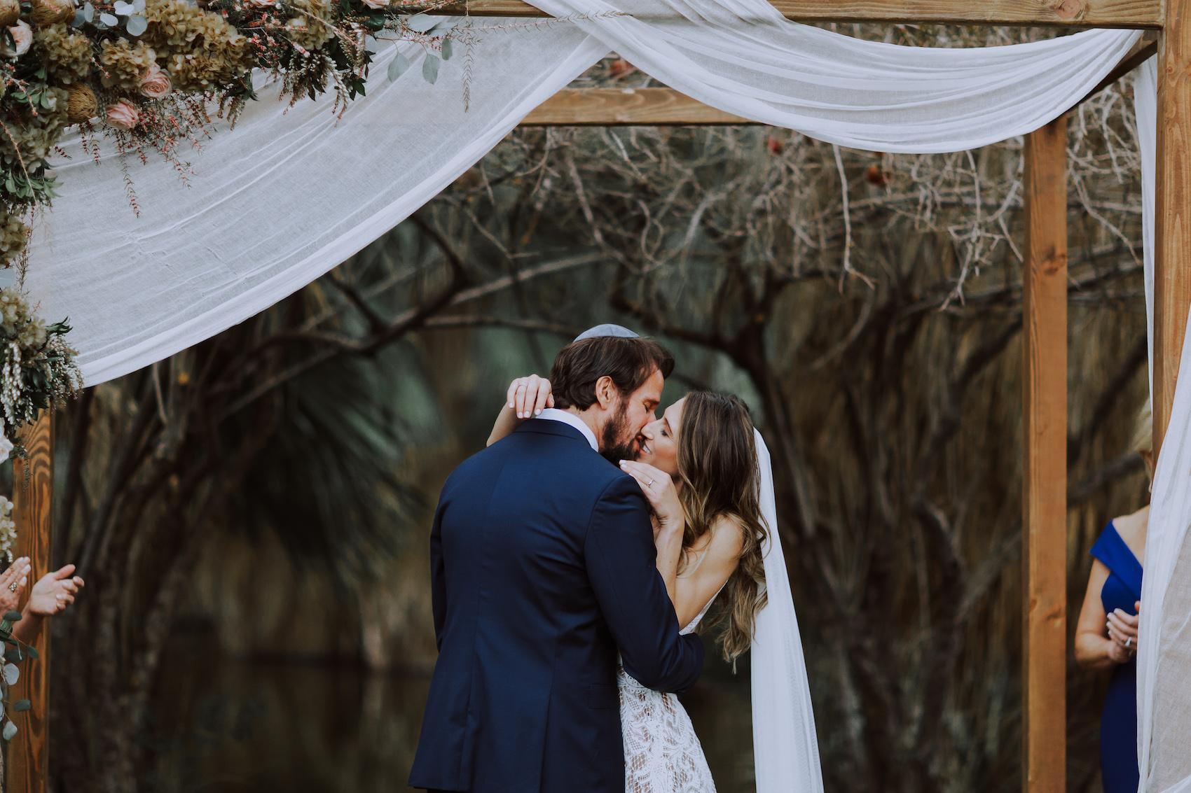 29-Palms-Inn-Joshua-Tree-Jewish-Wedding-H+M-47.jpg