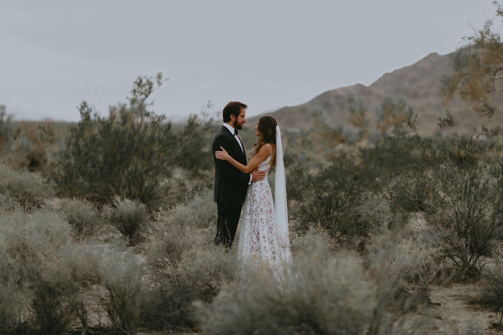 29-Palms-Inn-Joshua-Tree-Jewish-Wedding-H+M-49.jpg