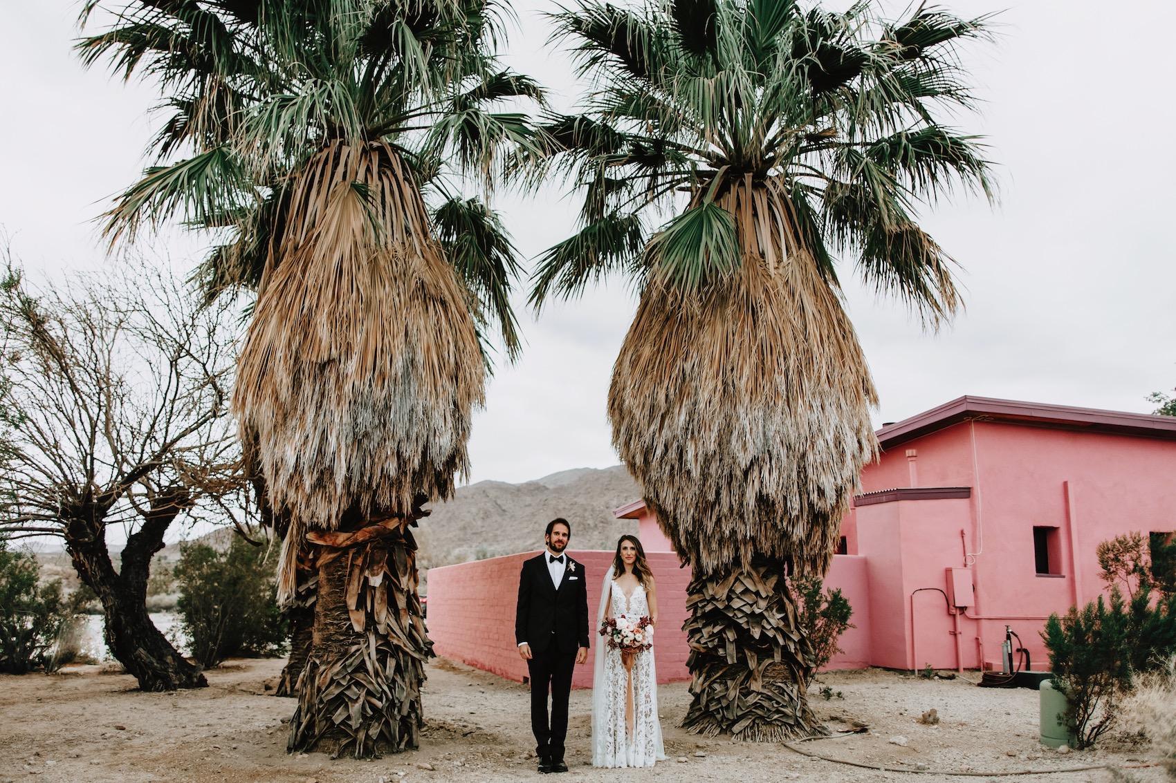 29-Palms-Inn-Joshua-Tree-Jewish-Wedding-H+M-51.JPG