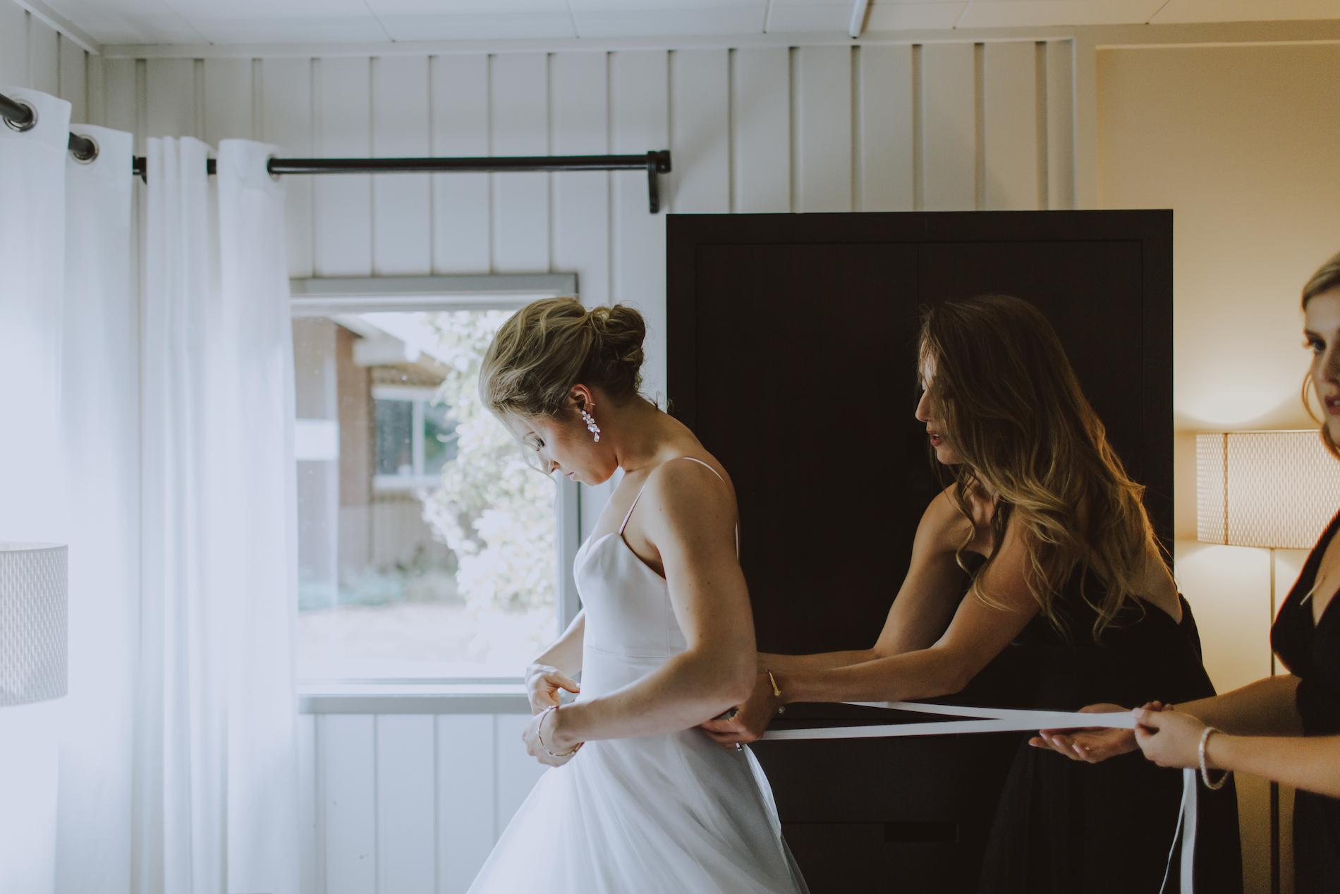 Bowen-Island-wedding-Bowen-Island-Lodge-vancouver-island-wedding-photographer-1.jpg