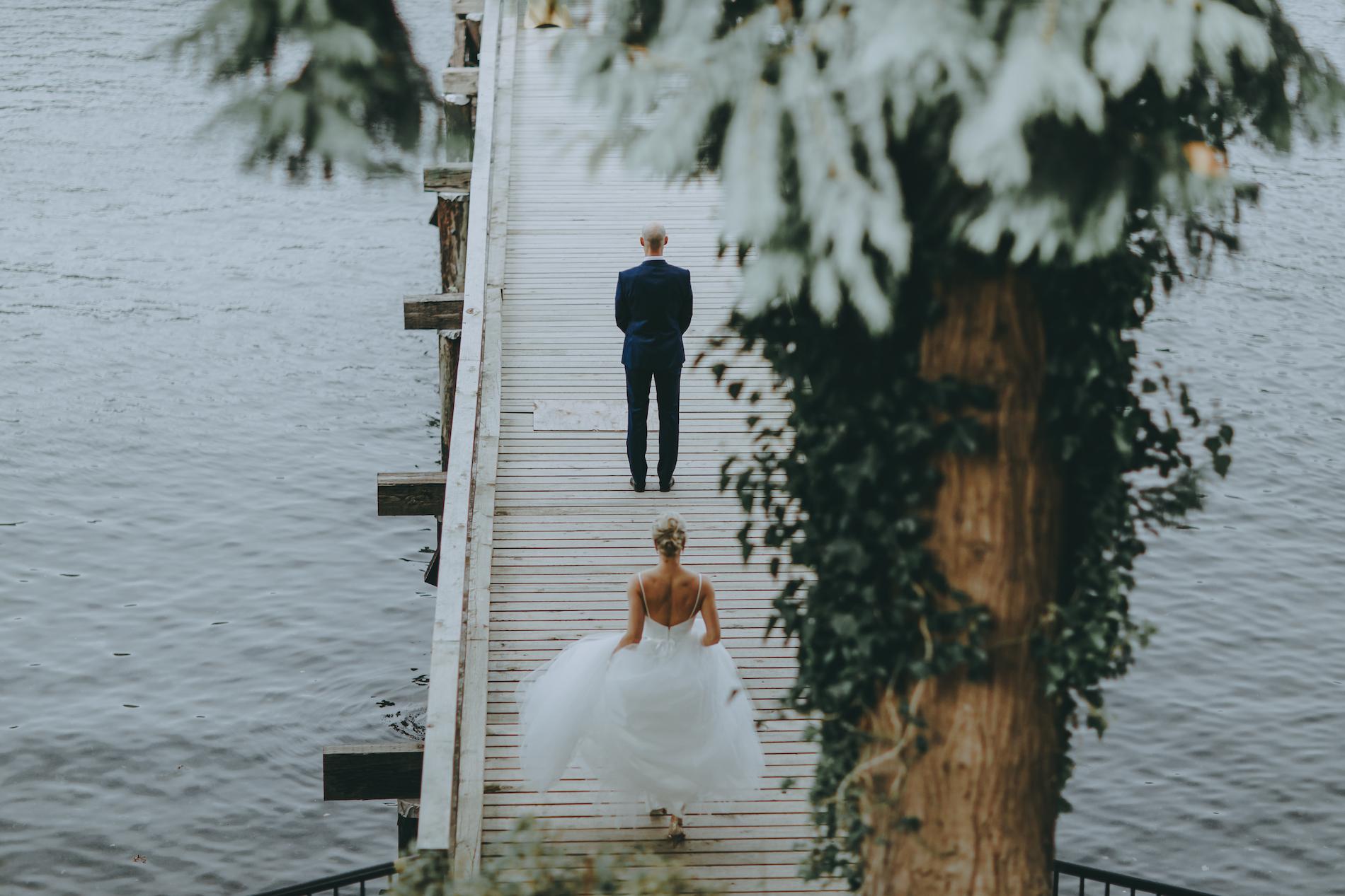 Bowen-Island-wedding-Bowen-Island-Lodge-vancouver-island-wedding-photographer-8.JPG