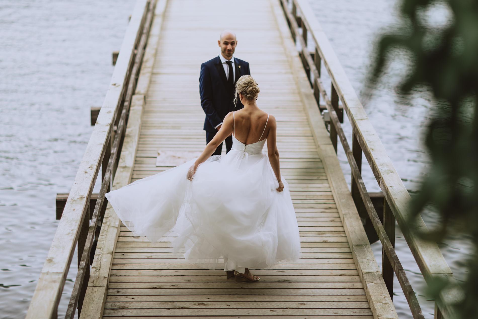 Bowen-Island-wedding-Bowen-Island-Lodge-vancouver-island-wedding-photographer-9.jpg