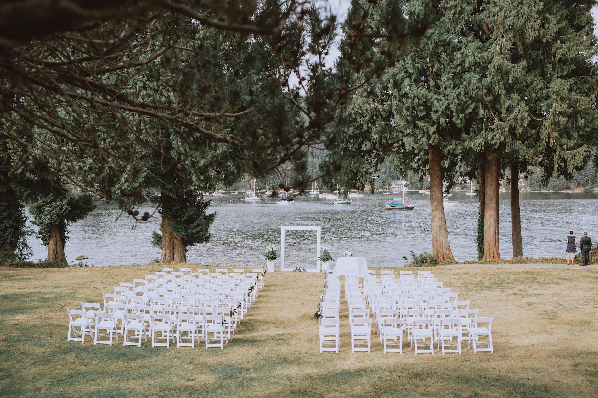 Bowen-Island-wedding-Bowen-Island-Lodge-vancouver-island-wedding-photographer-15.jpg