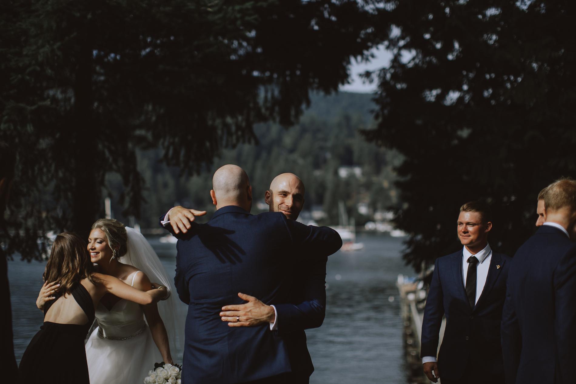 Bowen-Island-wedding-Bowen-Island-Lodge-vancouver-island-wedding-photographer-19.jpg