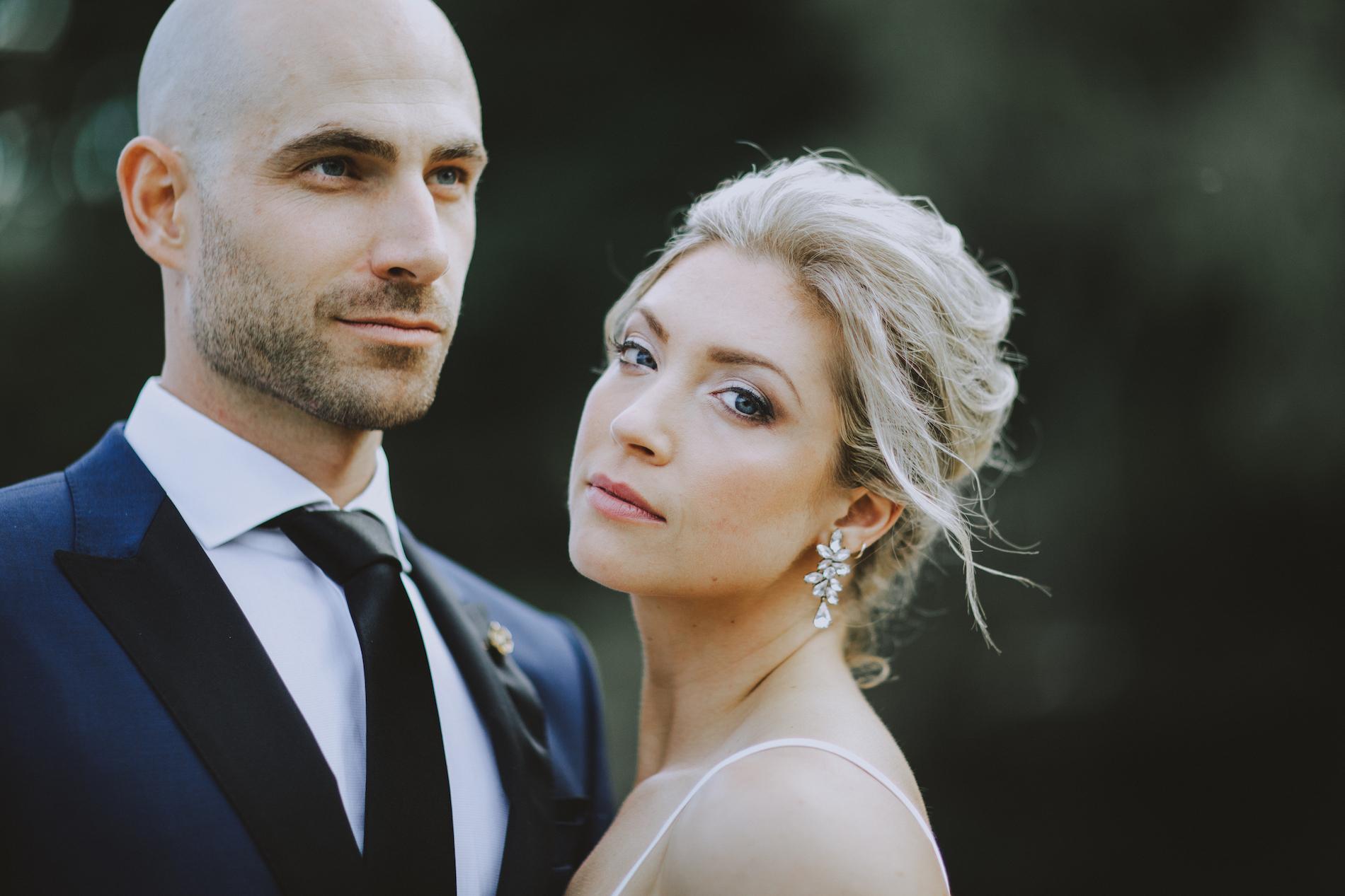 Bowen-Island-wedding-Bowen-Island-Lodge-vancouver-island-wedding-photographer-20.jpg