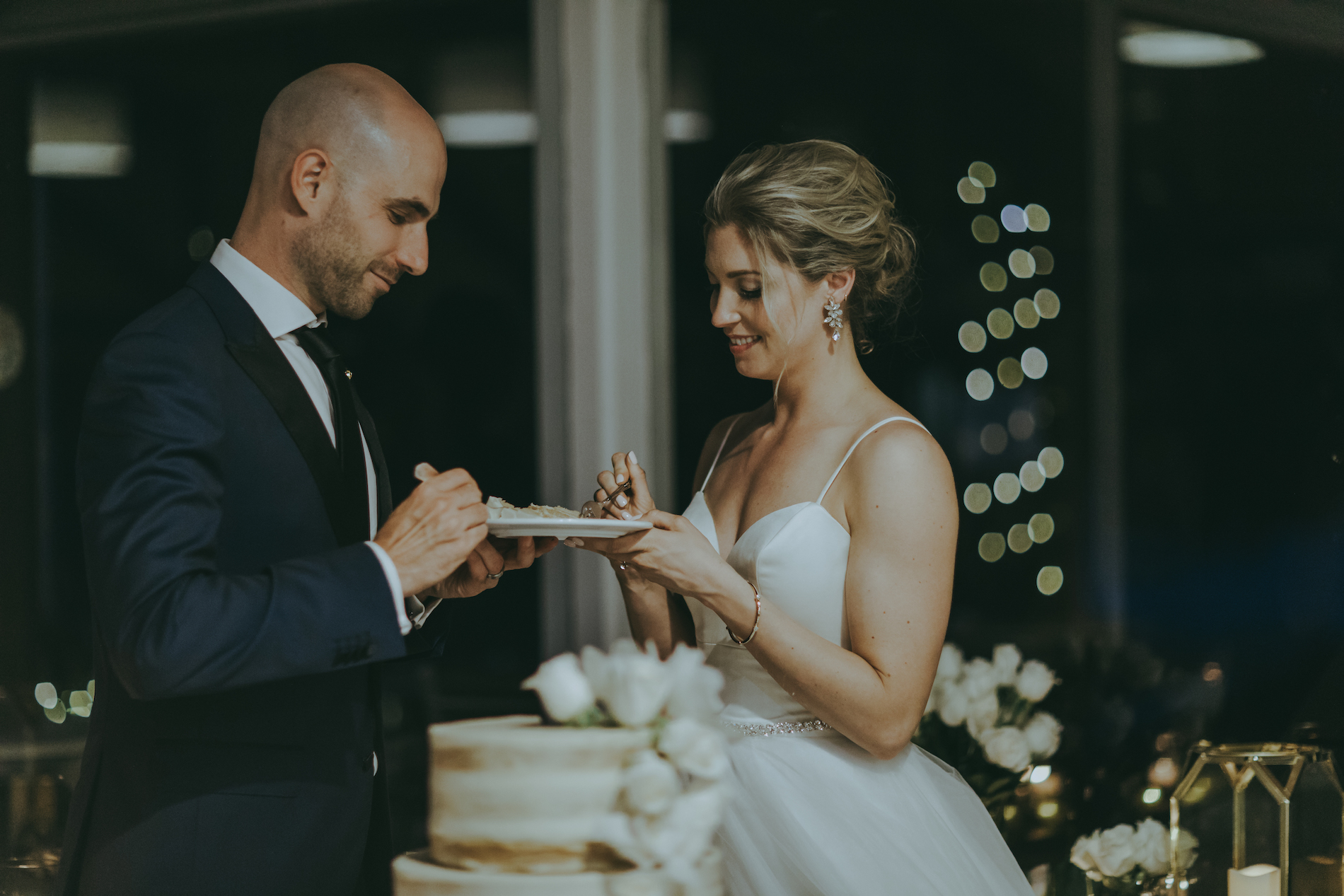 Bowen-Island-wedding-Bowen-Island-Lodge-vancouver-island-wedding-photographer-32.jpg