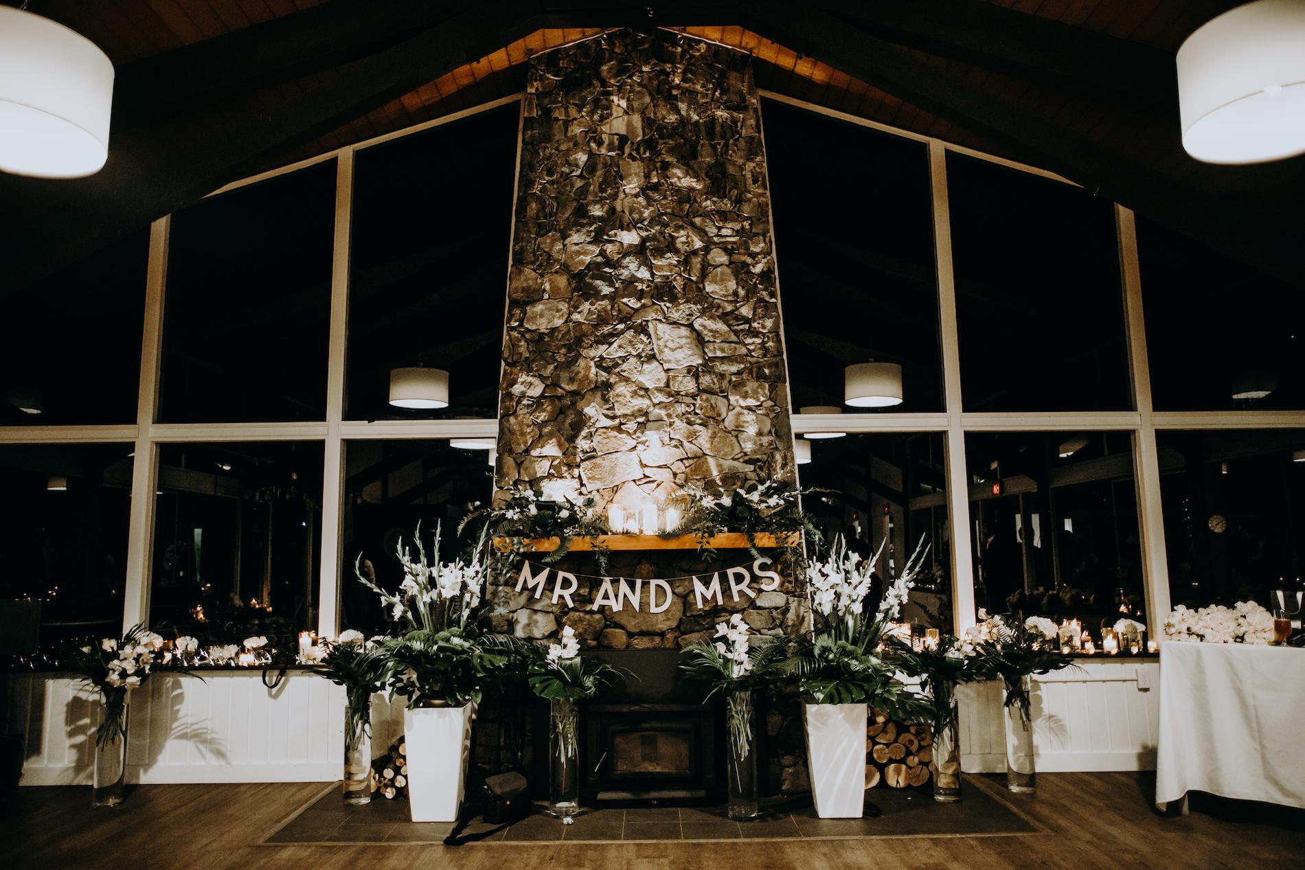Bowen-Island-wedding-Bowen-Island-Lodge-vancouver-island-wedding-photographer-34.jpg