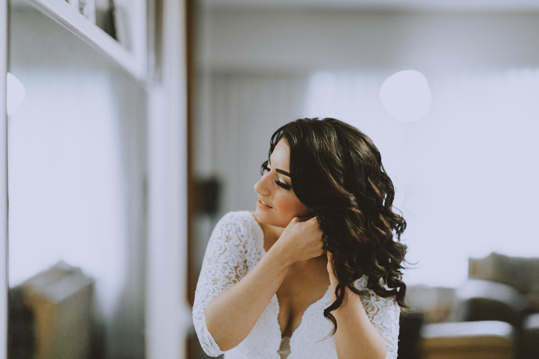 Rustic-Scandinavian-Inspired-Vancouver-Wedding-Roundhouse-wedding-photography-1.jpg