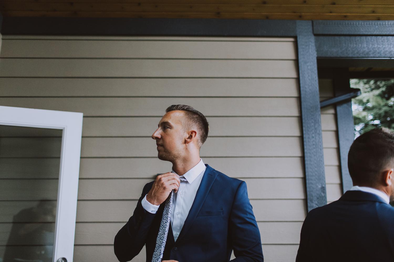 Rustic-Scandinavian-Inspired-Vancouver-Wedding-Roundhouse-wedding-photography-2.jpg
