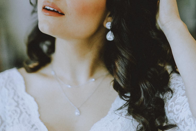 Rustic-Scandinavian-Inspired-Vancouver-Wedding-Roundhouse-wedding-photography-6.jpg