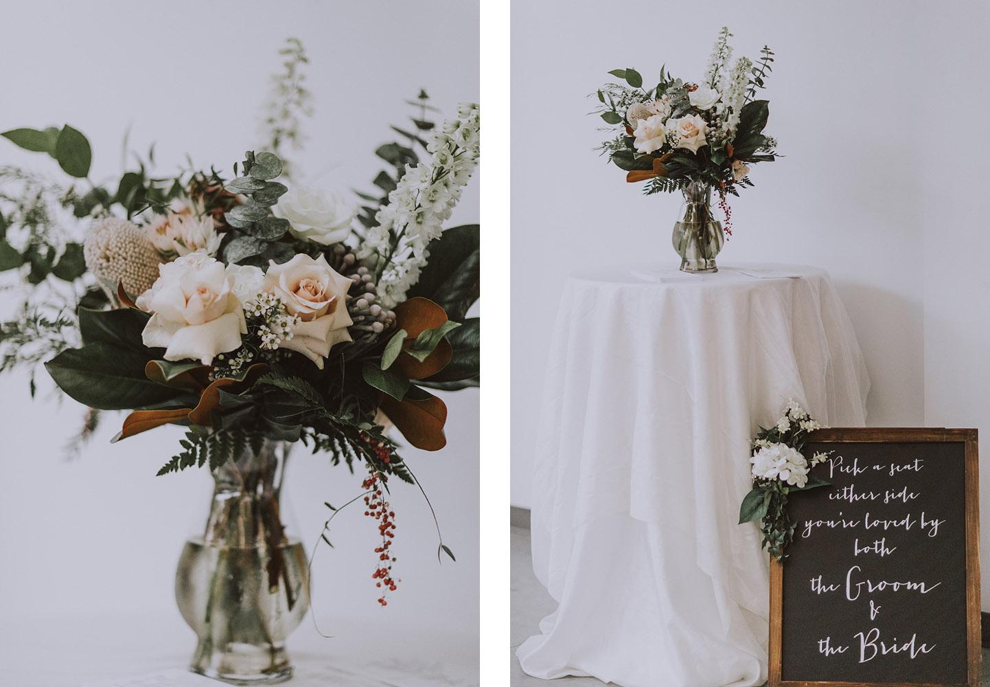 Rustic-Scandinavian-Inspired-Vancouver-Wedding-Roundhouse-wedding-photography-9.jpg