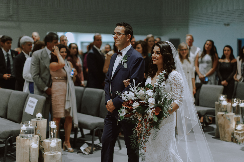 Rustic-Scandinavian-Inspired-Vancouver-Wedding-Roundhouse-wedding-photography-10.jpg