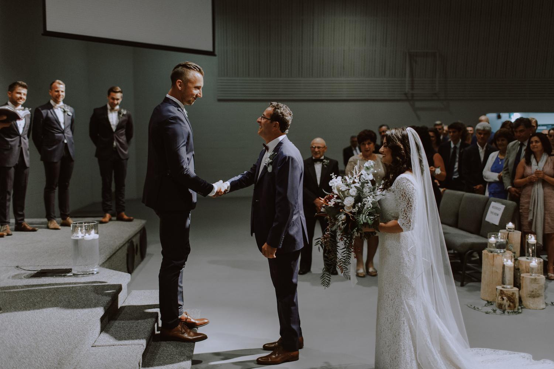 Rustic-Scandinavian-Inspired-Vancouver-Wedding-Roundhouse-wedding-photography-11.jpg