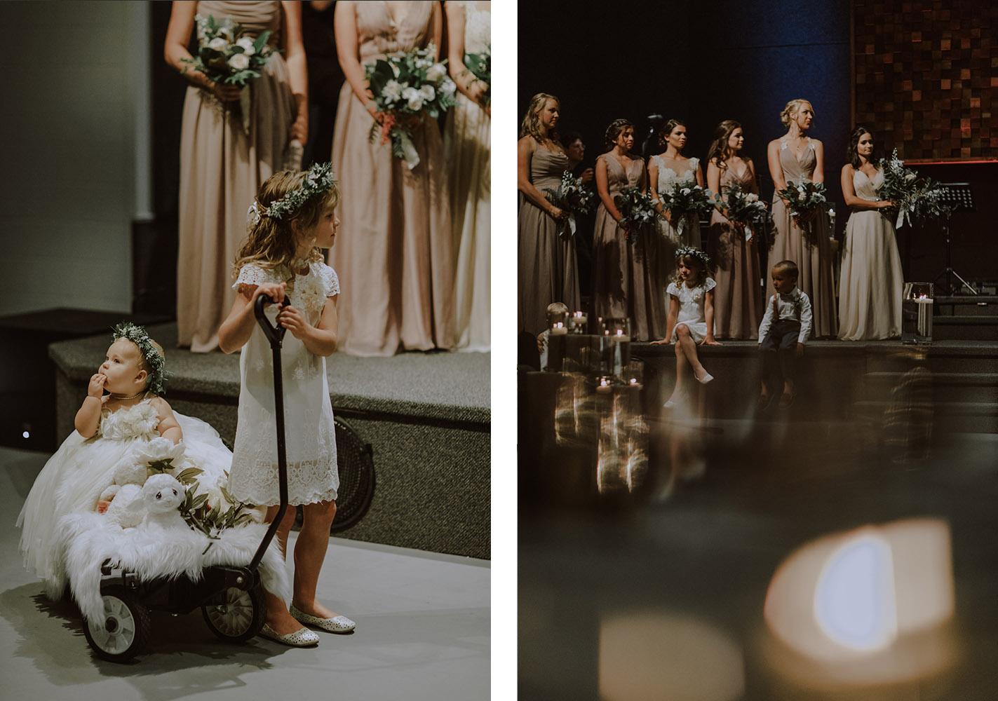 Rustic-Scandinavian-Inspired-Vancouver-Wedding-Roundhouse-wedding-photography-13.jpg