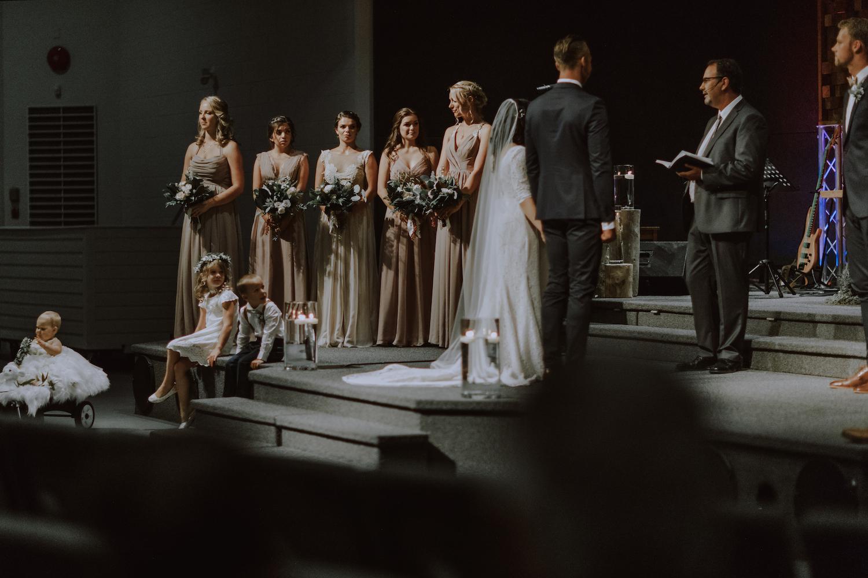 Rustic-Scandinavian-Inspired-Vancouver-Wedding-Roundhouse-wedding-photography-12.jpg