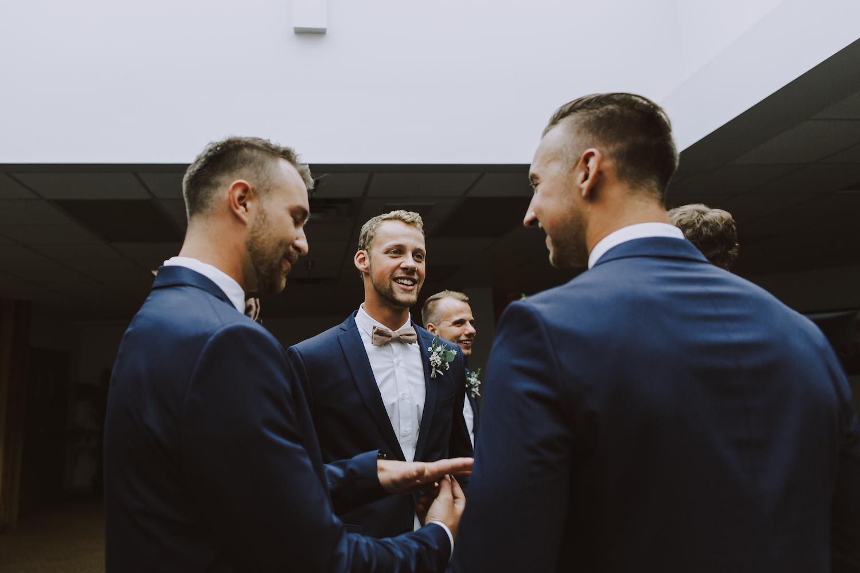 Rustic-Scandinavian-Inspired-Vancouver-Wedding-Roundhouse-wedding-photography-14.jpg
