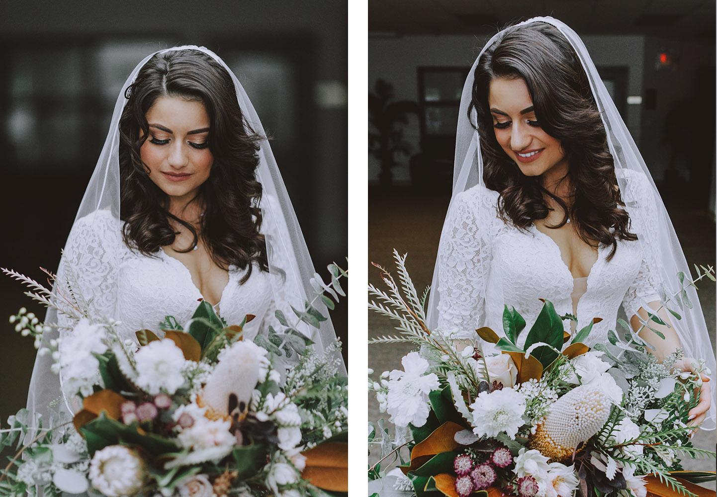 Rustic-Scandinavian-Inspired-Vancouver-Wedding-Roundhouse-wedding-photography-15.jpg
