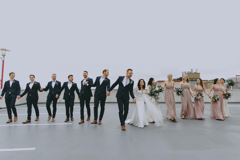 Rustic-Scandinavian-Inspired-Vancouver-Wedding-Roundhouse-wedding-photography-17.jpg