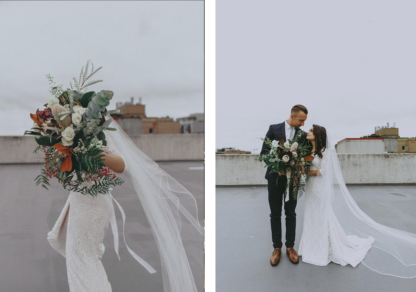 Rustic-Scandinavian-Inspired-Vancouver-Wedding-Roundhouse-wedding-photography-19.jpg