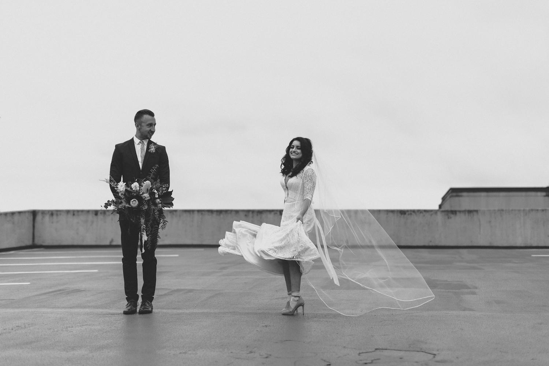 Rustic-Scandinavian-Inspired-Vancouver-Wedding-Roundhouse-wedding-photography-18.jpg