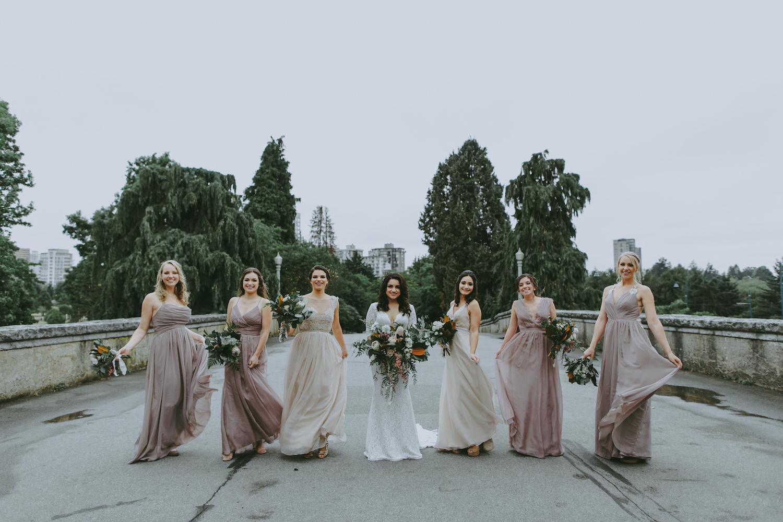 Rustic-Scandinavian-Inspired-Vancouver-Wedding-Roundhouse-wedding-photography-21.jpg