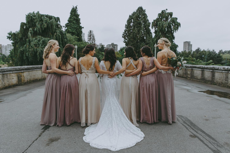 Rustic-Scandinavian-Inspired-Vancouver-Wedding-Roundhouse-wedding-photography-22.jpg