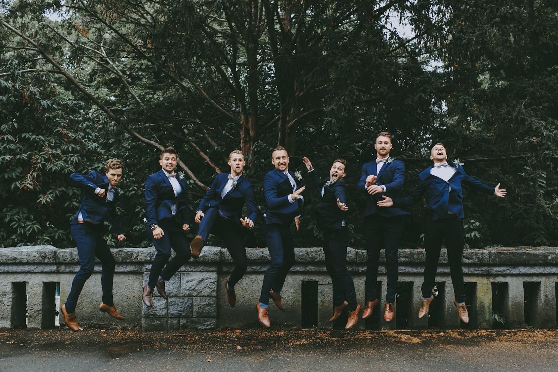 Rustic-Scandinavian-Inspired-Vancouver-Wedding-Roundhouse-wedding-photography-23.jpg