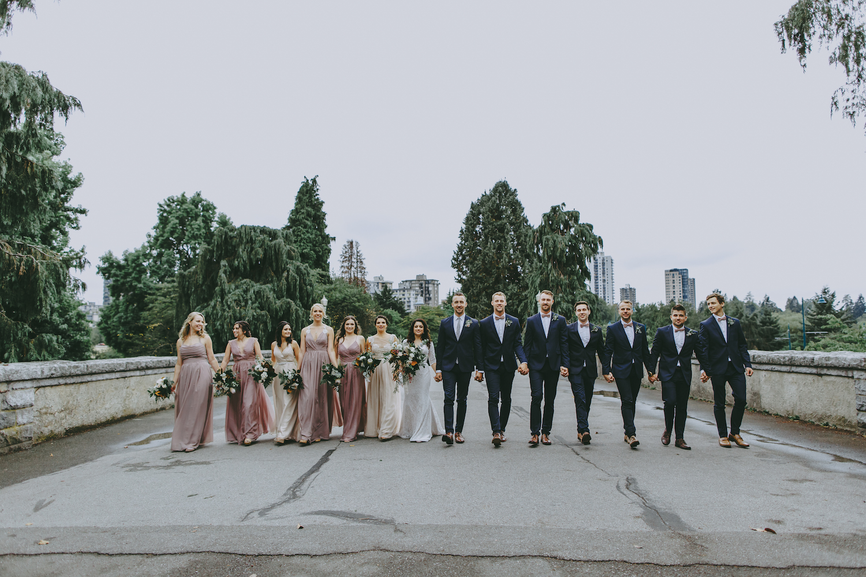 Rustic-Scandinavian-Inspired-Vancouver-Wedding-Roundhouse-wedding-photography-24.jpg