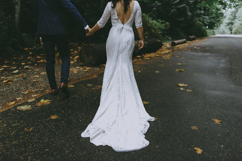 Rustic-Scandinavian-Inspired-Vancouver-Wedding-Roundhouse-wedding-photography-25.jpg