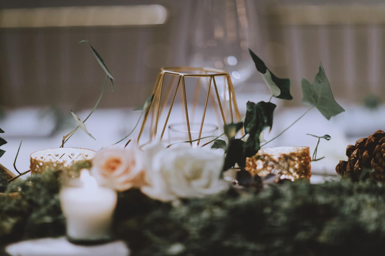 Rustic-Scandinavian-Inspired-Vancouver-Wedding-Roundhouse-wedding-photography-26.jpg