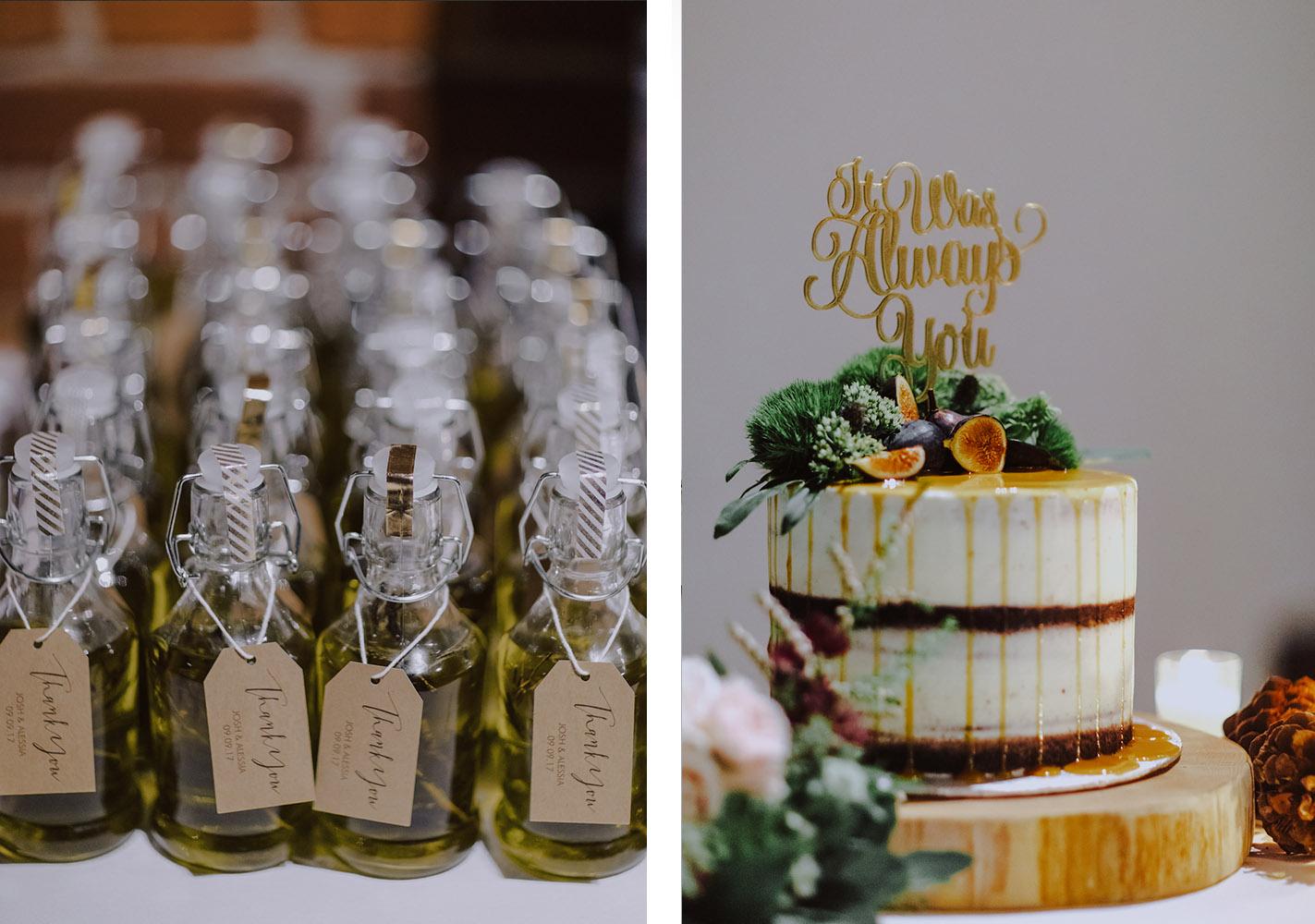 Rustic-Scandinavian-Inspired-Vancouver-Wedding-Roundhouse-wedding-photography-30.jpg