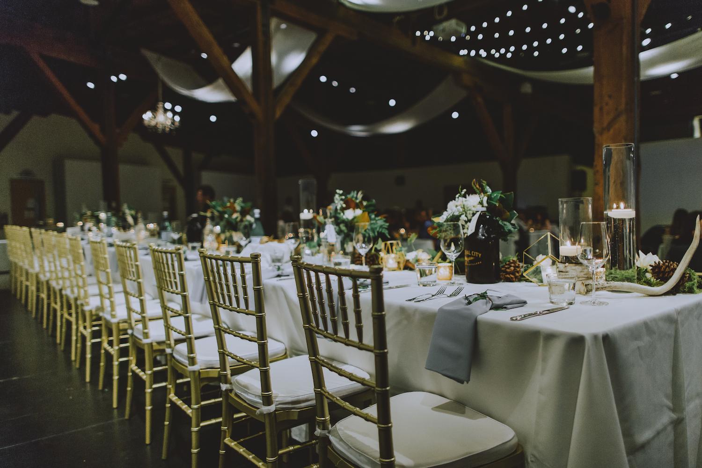 Rustic-Scandinavian-Inspired-Vancouver-Wedding-Roundhouse-wedding-photography-32.jpg