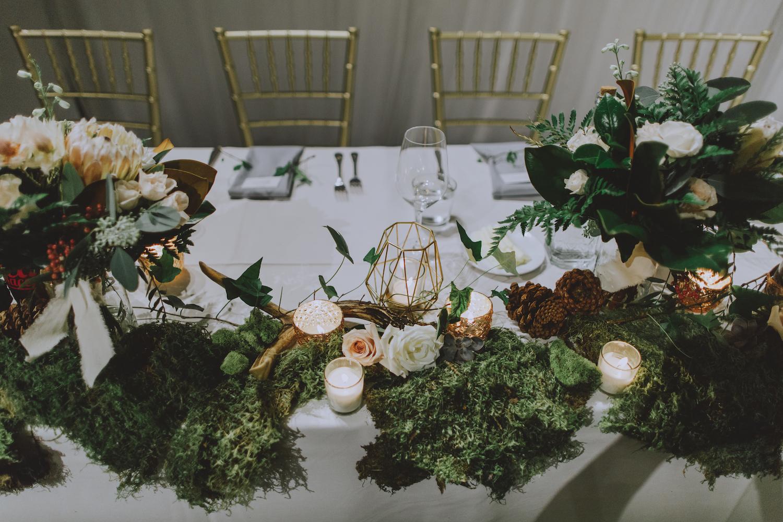 Rustic-Scandinavian-Inspired-Vancouver-Wedding-Roundhouse-wedding-photography-31.JPG