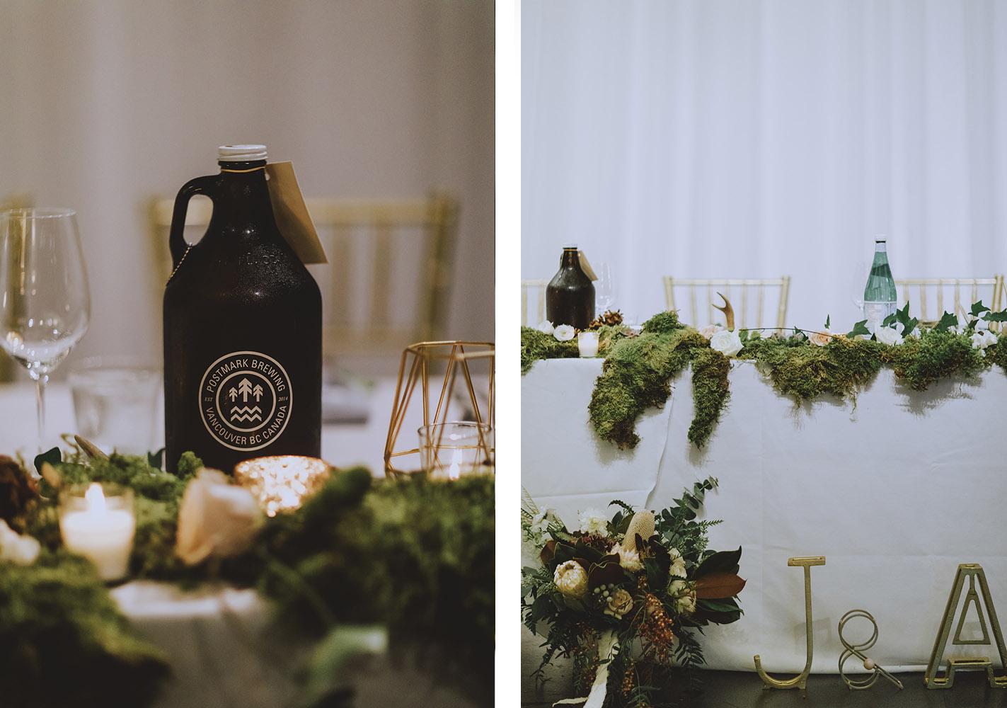 Rustic-Scandinavian-Inspired-Vancouver-Wedding-Roundhouse-wedding-photography-34.jpg