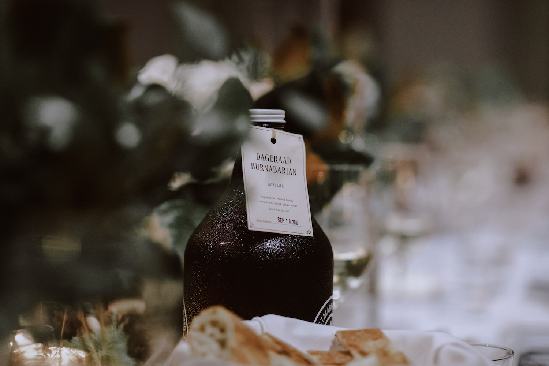 Rustic-Scandinavian-Inspired-Vancouver-Wedding-Roundhouse-wedding-photography-35.jpg